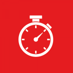 icon_watch-01